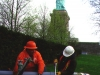 statue-of-liberty-install-1