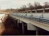 galv-steel-install-on-bridge-2