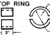 split-anchor-ring